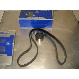 KIT DE DISTRIBUTION CHRYSLER NEON 1 PT CRUISER SEBRING  - EPA30 - .