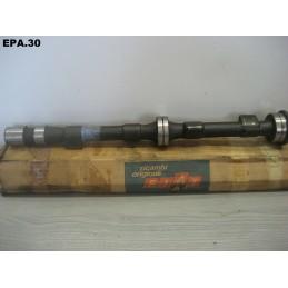 ARBRE A CAMES FIAT 131 ET LANCIA BETA 1600 CM3 - EPA30 - .