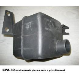 BOITE A AIR FIAT UNO DIESEL R/89  - EPA30 - .