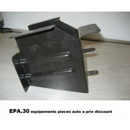 SUPPORT DE PLANCHER ARRIERE FIAT SCUDO - EPA30.