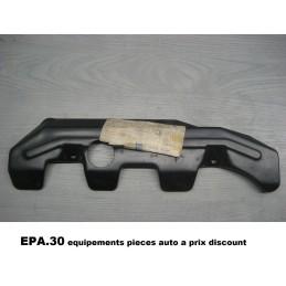 PROTECTION THERMIQUE DE CONDUIT D ECHAPPEMENT ALFA ROMEO 164 - 60595798 60564929 - EPA30 - .