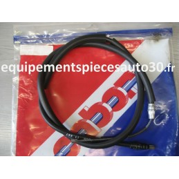 CABLE DE FREIN ARRIERE RENAULT 9 11 R9 R11 A PARTIR DE 1981  - EPA30 - .