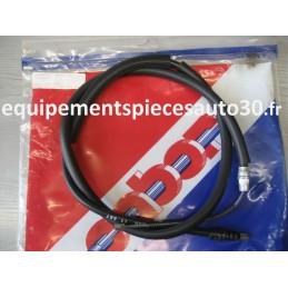 CABLE DE FREIN ARRIERE RENAULT 9 11 R9 R11 A PARTIR DE 1981  - EPA30.