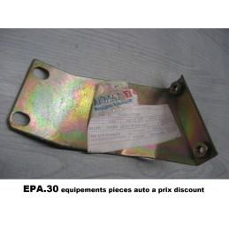SUPPORT ETRIER ECHAPPEMENT FIAT PANDA 4X2 4X4 LANCIA Y10  - EPA30 - .