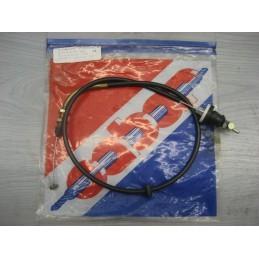 CABLE ACCELERATEUR FIAT PUNTO 55 60 75 PUNTO 6 VITESSES APRES 11/93  - EPA30 - .