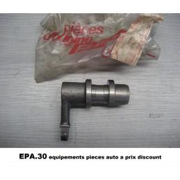TIMON SELECTEUR DE VITESSES FIAT PANDA 4X2 UNO  - EPA30 - .