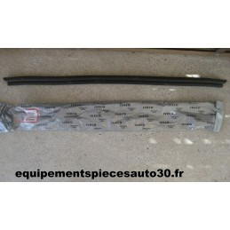 JOINT PARE CHOCS AVANT IVECO DAILY 3  - EPA30.