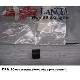 ENTRETOISE DISPOSITIF SELECTEUR FIAT PANDA 4X4  - EPA30 - .