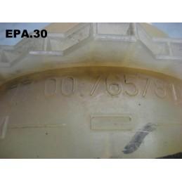 BOCAL VASE EXPANSION RENAULT 11 R11 1.7 TRAFIC 2.5D - EPA30.