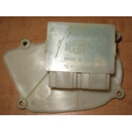 DISPOSITIF INTERMITTENCE ESSUIE-GLACES FIAT UNO - EPA30 - .
