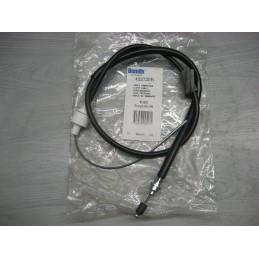 CABLE EMBRAYAGE FORD TRANSIT MK3 MK4 DE 95-99 - EPA30 - .