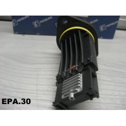 DEBIMETRE AIR FIAT DOBLO 1 IDEA PANDA 2 PUNTO 2 - EPA30 - .