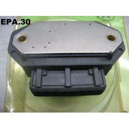 MODULE ALLUMAGE ALFA ROMEO GTV 116 TALBOT SAMBA - EPA30 - .