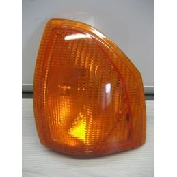 FEU CLIGNOTANT AVANT GAUCHE (CARELLO) ALFA ROMEO 33  - EPA30 - .