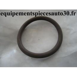 JOINT CREPINE POMPE HUILE FIAT BRAVO COUPE STILO ALFA 156 166 LYBRA - EPA30 - .