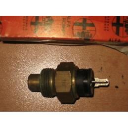 SONDE TEMPERATURE EAU ALFA 155 164  - EPA30 - .