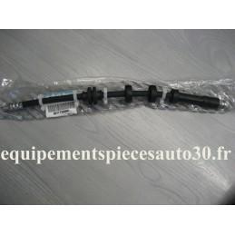 1 FLEXIBLE FREIN AVANT GAUCHE FIAT PUNTO  - EPA30 - .