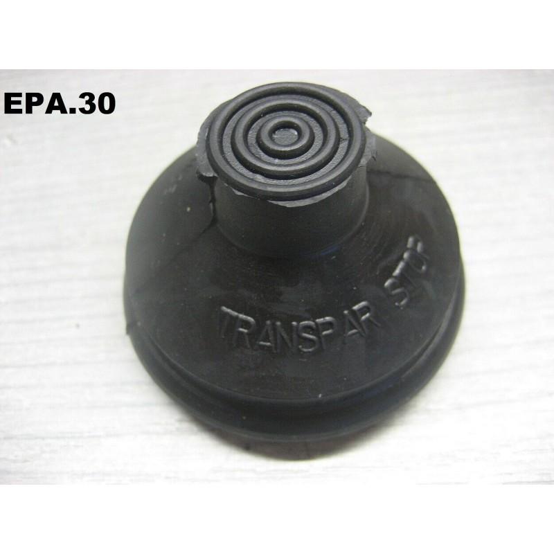 SOUFFLET POMPE A PIED LAVE GLACE CITROEN 2CV MEHARI RENAULT 4 16 15 R4 R15 R16 - EPA30 - .