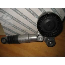 GALET TENDEUR FIAT CROMA 2.4 JTD - EPA30 - .