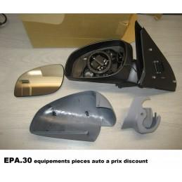 RETROVISEUR GAUCHE OPEL SIGNUM 05/03-12/08 VECTRA C après 02 - EPA30 - .