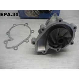 POMPE A EAU MERCEDES 190 W124 S124 - EPA30 - .