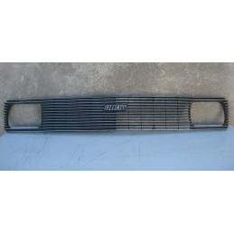 GRILLE NEUVE CALANDRE FIAT 128 CL - EPA30 - .