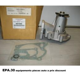 POMPE A EAU MITSUBISHI L200 PAJERO GALLOPER H-1 TERRACAN K2500 PREGIO  - EPA30.