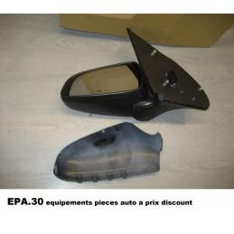 RETROVISEUR GAUCHE OPEL ASTRA H 03/04-10/10 - EPA30 - .
