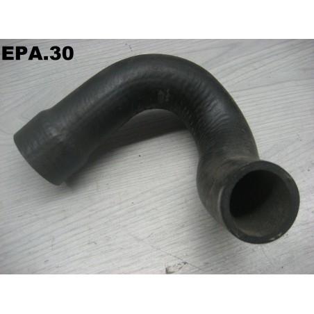 DURITE RADIATEUR RENAULT 20 R20 - EPA30 - .