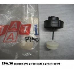 BOUCHON HUILE FIAT 127 C CL  - EPA30 - .