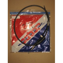 CABLE FREIN A MAIN FORD MONDEO