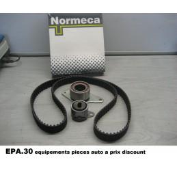 KIT DE DISTRIBUTION RENAULT ESPACE 3 LAGUNA 1 MEGANE 1 SCENIC 1  - EPA30 - .