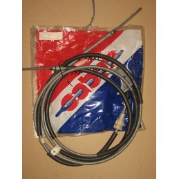 CABLE FREIN A MAIN FORD COURIER FIESTA  - EPA30 - .