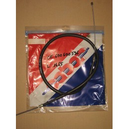 CABLE FREIN A MAIN RENAULT EXPRESS DIESEL - EPA30 - .