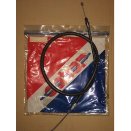 CABLE FREIN A MAIN RENAULT 5 R5 SUPERCINQ  - EPA30 - .