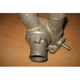 THERMOSTAT FIAT UNO 1.5 - 4 SORTIES - EPA30 - .