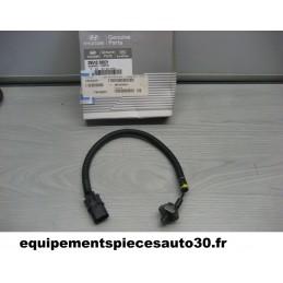 CAPTEUR CLIQUETIS COUPE ELANTRA i30 SANTA FE SONATA TRAJET REF 3951038021 - EPA30 - .