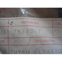DURITE TUYAU D'EAU FIAT UNO  - EPA30 - .