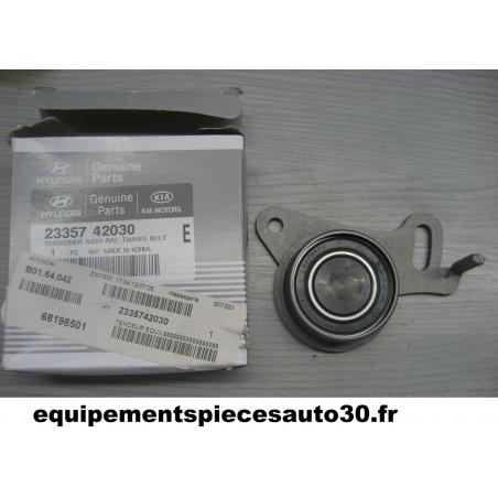 GALET DISTRIBUTION PAJERO GALLOPER H1 H100 JOBS PLAZA SATELLITE STAREX TERRACAN GALANT L200 L300 L400 MONTERO SHOGUN PACE GEAR -
