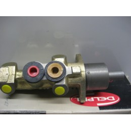 MAITRE CYLINDRE PEUGEOT 106 205 306 309 RENAULT CLIO SCENIC TWINGO ABS  - EPA30 - .