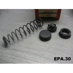 NECESSAIRE REPARATION MAITRE CYLINDRE FREIN RENAULT 4 R4 D. 22 MM  - EPA30 - .
