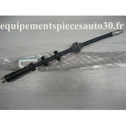 FLEXIBLE DE FREIN AVANT DROIT OU GAUCHE FIAT PUNTO - EPA30 - .