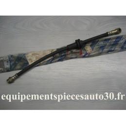 FLEXIBLE DE FREIN ARRIERE DROIT OU GAUCHE LANCIA DELTA 1 - EPA30.