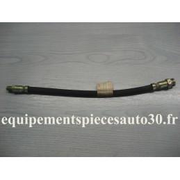 FLEXIBLE FREIN ARRIERE DROIT OU GAUCHE ALFA ROMEO SPIDER 916 - EPA30 - .