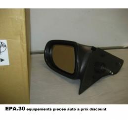 RETROVISEUR DROIT OPEL CORSA B (73/78/79/F35) 03/93-09/00  - EPA30 - .