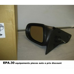 RETROVISEUR DROIT OPEL CORSA B (73/78/79/F35) 03/93-09/00  - EPA30.