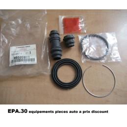 KIT NECESSAIRE DE REPARATION ETRIER DE FREIN AVANT MITSUBISHI PAJERO  - EPA30 - .