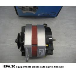ALTERNATEUR CITROEN CX SERIE 1  - EPA30 - .