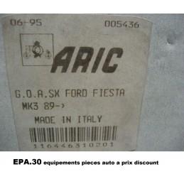 FEU CLIGNOTANT AVANT GAUCHE FORD FIESTA MK3 APRES 1989  - EPA30.