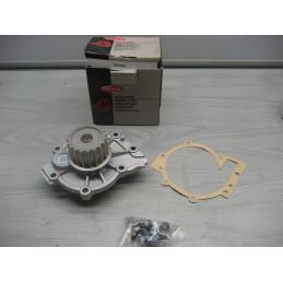 POMPE A EAU VOLVO C30 C70 S40 S60 S80 V40 V50V60 V70 XC60 XC70 XC90 - WP2528 - EPA30 - .
